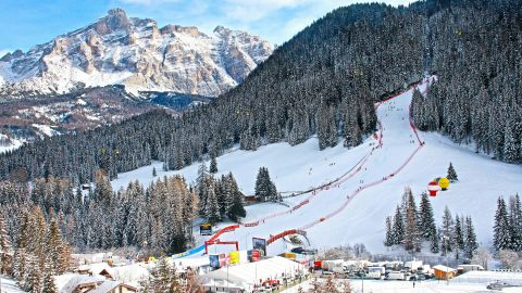 Image: Events & tips in Alta Badia